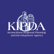 KIPDA Icon.