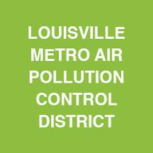 Louisville APCD Icon.